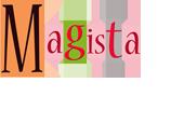 Магазин кулонов и бусин из натуральных камней Магиста